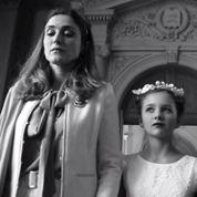 Journée de la femme : Julie Gayet en mère indigne