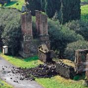 Claudio Strinati: «En Italie, il y a une éternelle confusion entre intérêts publics et privés»