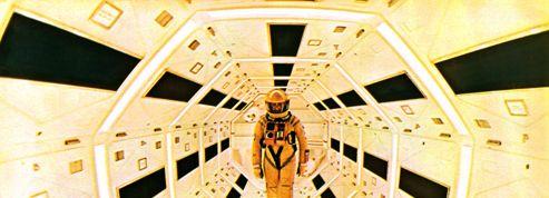 Stanley Kubrick : quinze ans après que reste-t-il du cinéaste ?