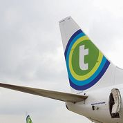 Air France renforce sa filiale low-cost Transavia