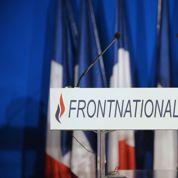 Municipales : 32 candidats FN malgré eux en Seine-Maritime