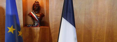 Municipales à Saint-Dézéry: «Si on ne trouve personne, on est des ânes»