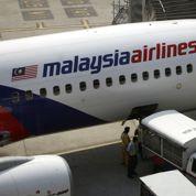 Malaysia Airlines: une compagnie réputée sûre