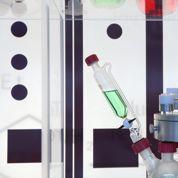 Les laboratoires Novartis et Roche dans le collimateur du gouvernement