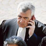 Écoutes Sarkozy-Herzog: les avocats en formation de combat