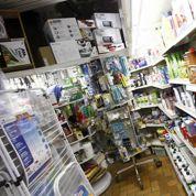 Le «fait maison» dope les ventes de bicarbonate de soude