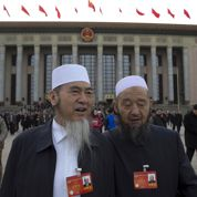 Comment la Chine gère-t-elle le casse-tête des minorités?