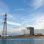 Protections renforcées pour les centrales