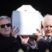 Le cinéma français fait ses adieux à Alain Resnais