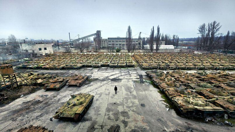 Парубий: На данный момент в армию Украины мобилизированы 19 тысяч человек - Цензор.НЕТ 8767