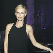 Charlize Theron : enfin un rôle de gentille pour l'égérie de Dior