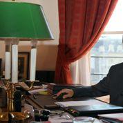 Le juge Azibert pouvait-il avoir accès au dossier Sarkozy?
