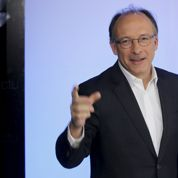 Sarkozy et financement Kadhafi : Me Ceccaldi répond à Yves Thréard