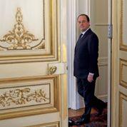 Affaire Sarkozy : la gauche redoute un «effet boomerang»