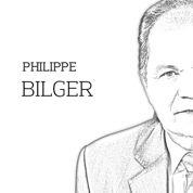 Affaires Copé, Buisson, Sarkozy : le réquisitoire de Philippe Bilger