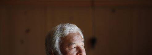 Pour le dernier homme de Fukushima, la France va vers l'accident nucléaire