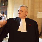 Taubira «refuse d'assurer l'impunité» aux avocats