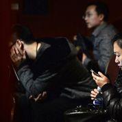 Pourquoi les portables des passagers du Boeing disparu sonnent encore