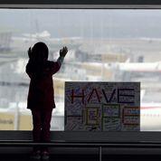 Avion disparu: les internautes du Figaro très intrigués
