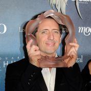 Globes de cristal 2014 : entre bonnes surprises et ennui total