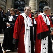 Juges et avocats : histoire d'une vieille rivalité