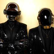 Daft Punk, Jay-Z : un titre énigmatique inonde la Toile