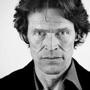 Willem Dafoe : plus vrai que nature dans la peau de Pasolini