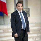 Journée décisive pour le judaïsme français