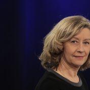 Les Français de l'étranger, super VRP de la France à l'export