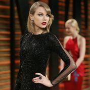 Taylor Swift : l'artiste la mieux payée des États-Unis en 2013