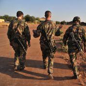 Défense : l'état-major des armées va baisser de 30 %