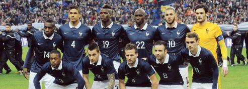 Droits TV du Mondial de foot: accord en vue entre TF1 et beIN Sports