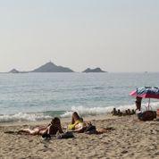 Les vacances, un luxe pour de plus en plus de Français