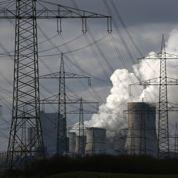 E.ON et RWE, les géants allemands de l'énergie dans la tourmente
