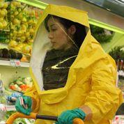 Trois ans après Fukushima, vision du nucléaire au cinéma