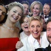 «Selfie»: la technologie au service du narcissisme