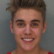 Justin Bieber : démonstration d'arrogance devant la justice
