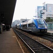 Les régions veulent s'affranchir de la SNCF