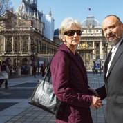 Les parents de Lee Zeitouni: «Un cauchemar sans fin»