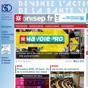 Bygmalion: plainte de l'Onisep pour 1 million d'euros d'impayé