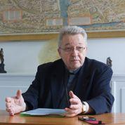 «Si le catholicisme était fini, le président n'aurait pas fait le voyage au Vatican…»