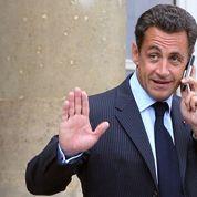 Quand Nicolas Sarkozy s'appelait Paul Bismuth