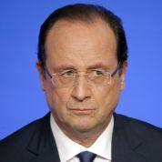 La gouvernance Hollande en question