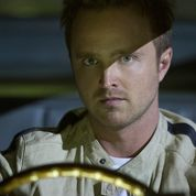 Aaron Paul, le nouveau Paul Walker ?