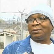 Après 29 ans dans le couloir de la mort, il est innocenté