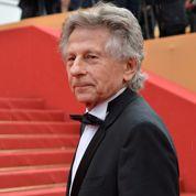Roman Polanski, cinéaste français le mieux payé en 2014