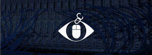La NSA et son homologue britannique épinglées comme«ennemis d'Internet»