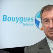 Bouygues Telecom relève son offre sur SFR