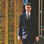 Royaume-Uni : le Labour refuse un référendum sur l'UE