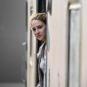 Shailene Woodley : «Twilight est une saga malsaine, toxique»
